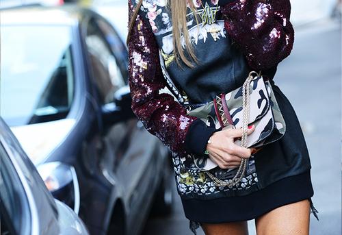 la-modella-mafia-2013-street-style-chic-details-Anna-Dello-Russo-in-Givenchy-and-Valentino-camo-prints