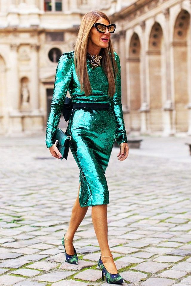 large_Fustany-Style_Ideas-Ideas_to_Wear_Sequins_for_Day_and_Night-12