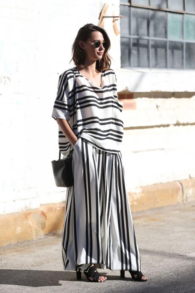 stripes0